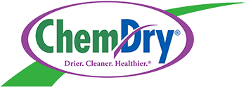 Green Carpet Upholstery Cleaning Services In Mobile Al