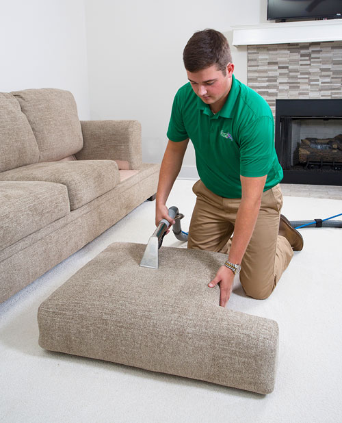 Longleaf Chem-Dry offers professional upholstery cleaning to Mobile, Semmes, Tillman's Corner, Saraland, Satsuma, Chickasaw, Theodore, Eight Mile, Wilmer and Midtown!
