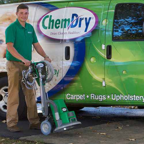 Trust Longleaf Chem-Dry for your carpet and upholstery cleaning service needs in Mobile, Semme, Tillman's Corner, Saraland, Satsuma, Chickasaw, Theodore, Eight Mile, Wilmer and Midtown!