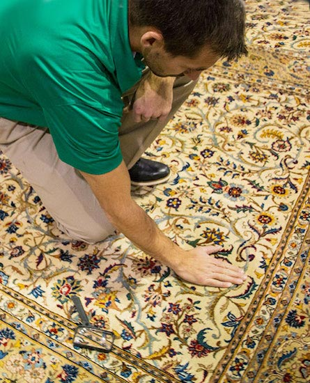 Find Professional Area and Oriental Rug Cleaning by Longleaf Chem-Dry in Mobile, Semme, Tillman's Corner, Saraland, Satsuma, Chickasaw, Theodore, Eight Mile, Wilmer and Midtown!