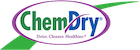 Longleaf Chem-Dry Carpet Cleaner Logo